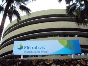 eletrobras-distribuicao-piaui-45886.jpg